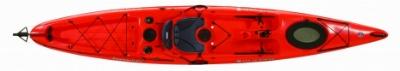 Tarpon 140 Angler - boats_776-3