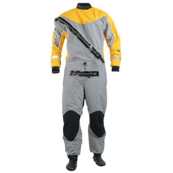 Extreme Relief Drysuit - 4915_reliefdrysuityellow_1264343926