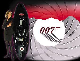 007 - boats_140-3