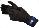 Perfect Curve Glove - 9407_product802bk_1285597683