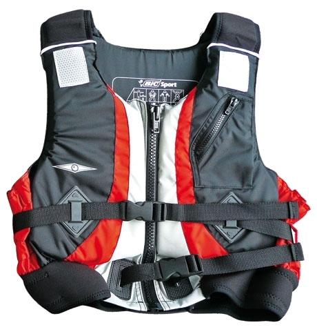 Buoyancy Aid Jr - 5541_BuoyancyAidJr_1271261358