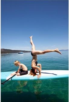 Yoga Bamboo - _bogayoga3-1373518258