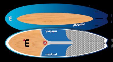Wave 9'8 - _wave3_1322110458
