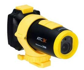 ATC9K HD Action Camera - 8693_SNAG0745_1282484674