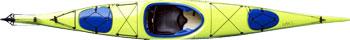 WaV Sport Fiberglass - boats_842-3