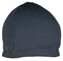 Kosi Hat - 3360_7_1261736783