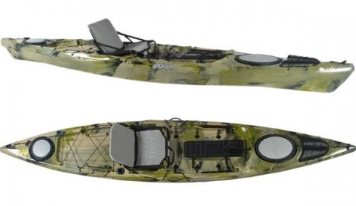 Cuda 14 - _jackson-kayak-cuda-14-85-1366883269-1378185795
