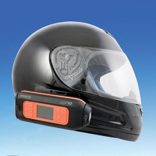 HD170 Action Camera - _Helmet_1316173953