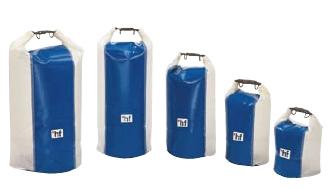 Dry-Pack Transparent 40 L - 9980_transparent_1289323021