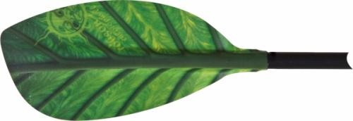 Chlorophyll - 5295_TN1Chlorophyllpaddle3_1265966231
