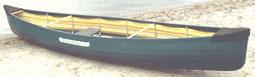 PakCanoe 140 - boats_1015-2