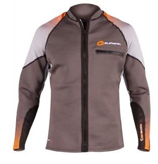 Men's Reach™ Hybrid Jacket - _menshybird1-1404460051