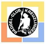 Paddel-Club Kreuzlingen - 4051_SNAG0044_1262525809