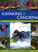 Kayaking and Canoeing for Beginners - _kayakingbook-1368197454