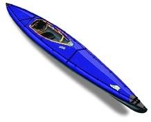 Aerius Quattro I SL 490 - 7016_smartalu_1275152703