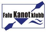 Falu kanotklubb - 4099_SNAG0066_1262547225
