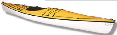 Q400S - boats_687-2