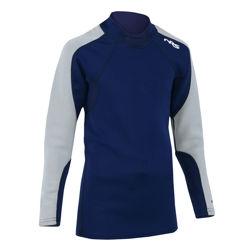 Youth Kidskin L/S Shirt - 5154_kidskinshirt_1264738140