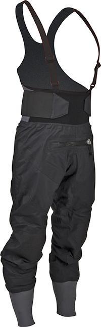 Pants FreeRide ExtremeDry Tzip - 9817_03_1288632857
