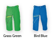 Shambala Paddle Shorts - _SNAG1479_1299523876