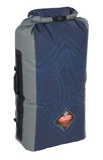 River Trek Gear Carrier 150L - 3933_6_1262444449