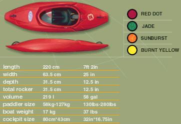 007 - boats_140-2