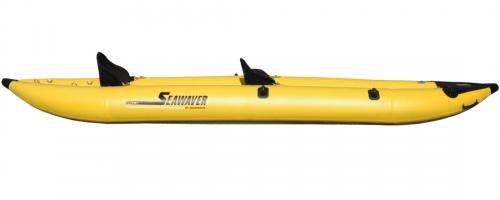 Seawaver SW2 - 5577_c1244634397_1271679353