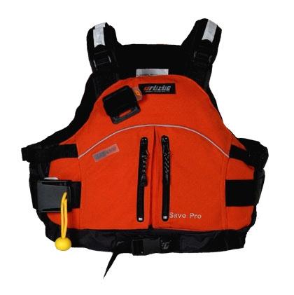 Save Pro ARS 450 D - 5150_30_1264706995