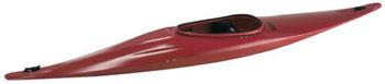 Epimean - boats_895-2