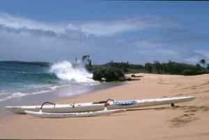 Tsunami Corsa - 10279_2_1290276379