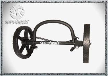 SUP Wheels - _screen-shot-2012-12-18-at-9-22-36-am-1355819267