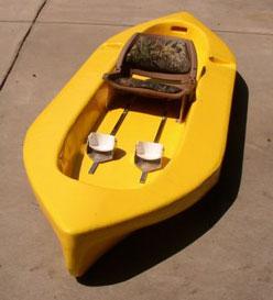 StreamDancer - boats_884-4