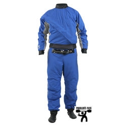 Mission Drysuit with eVent® - 4912_missionblue_1264341811