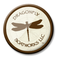 Dragonfly Boatworks - _dragonfly-logo-top-1347430888