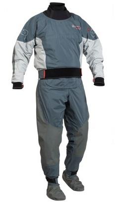 Supermodel Dry Suit - _drysuitu-1394608586
