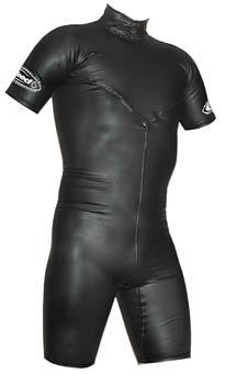 Full Suit Shortie - 8092_15502_1279296403