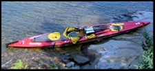 Sea-1 Kevlar - 6441_capacity_1274353983