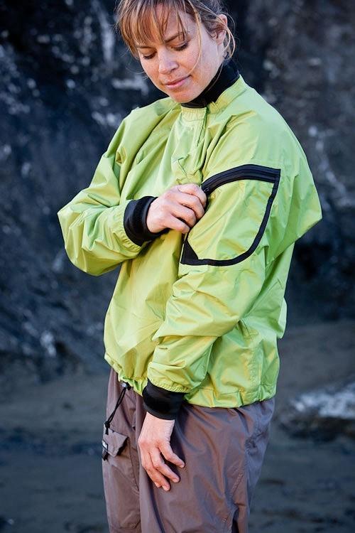 TROPOS Light Breeze - Women - _wtbz-tropos-light-breeze-jacket-women-2-2-1364982980