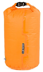 Compression Dry Bag with Valve 22 Litres - 9944_22oge_1289227584