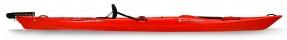 Tarpon 160i - boats_1264-1