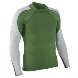 HydroSkin Shirt - L/S - 5070_hydroskingrey_1264583856