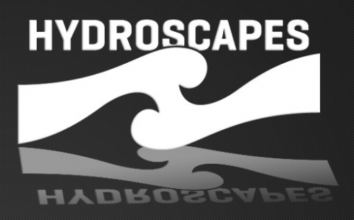 Hydroscapes River Gear - 4462_SNAG1130_1292749970
