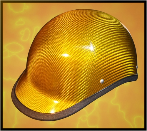 Daffy Kayak Helmet - _02_1309867366