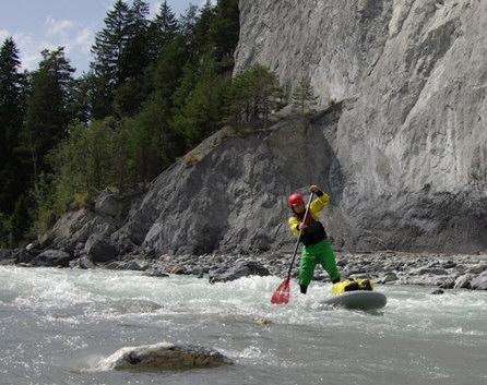 SUP Travel - _kayak0654_1316626591