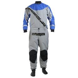 Extreme Relief Drysuit - 4915_reliefdrysuiytblue_1264343926