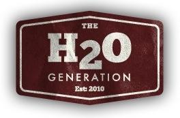The H2O Generation - _screen-shot-2013-07-02-at-7-22-46-pm-1372785974