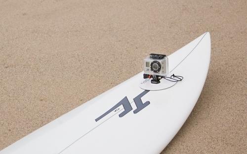 HD Surf HERO - 3306_683largeCHDSH00101683x426_1261644208