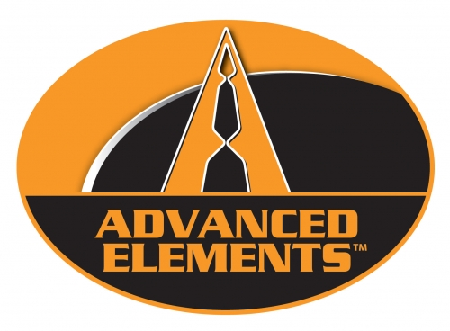 Advanced Elements - 4604_AENewLogoWeb_1282681781