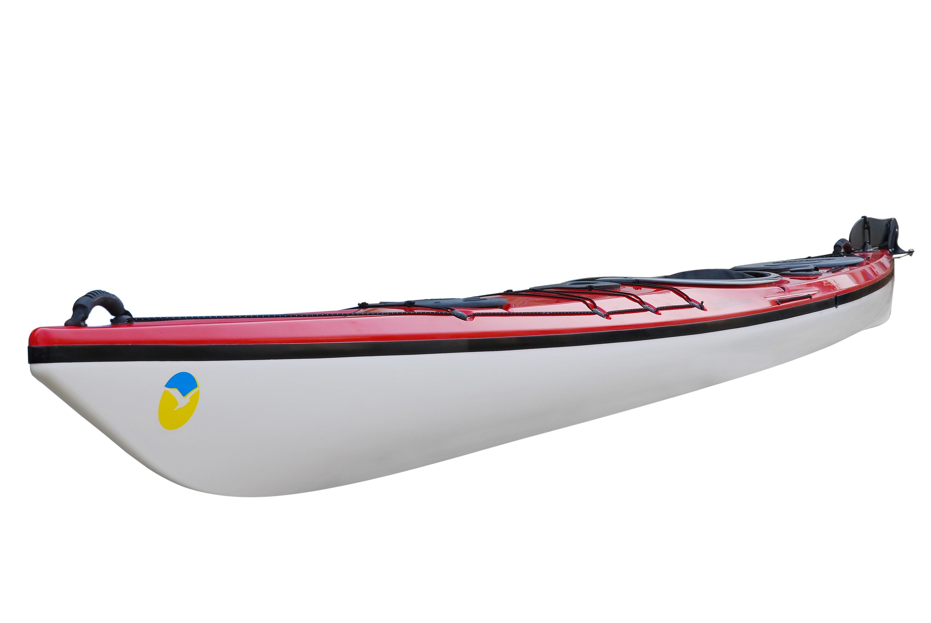XP 480 - boats_1694-4
