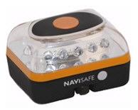 Navi light Sport - 9669_SNAG0942_1287745737